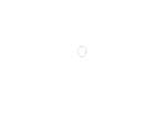 LiveGreeter Logo