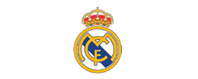 My Madrid